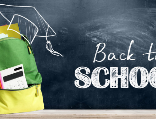 Back to School Season: Is Your Child Enrolled in the Right School?
