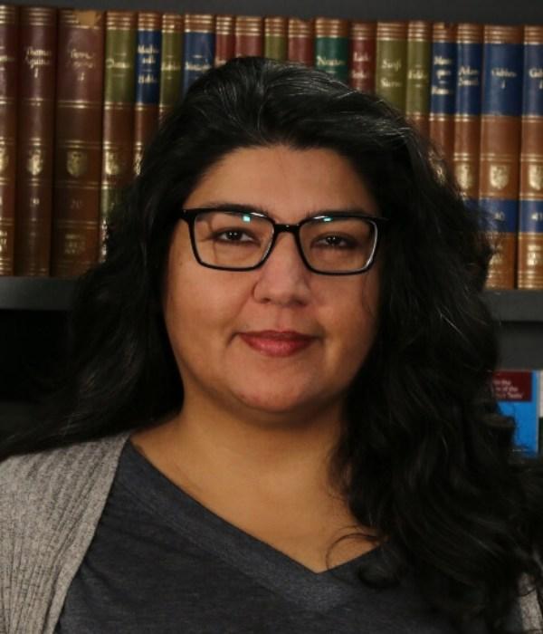 Maryam Ilahi
